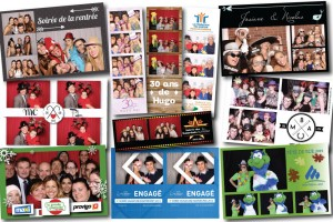 Deluxe-Photobooth---formats-photos